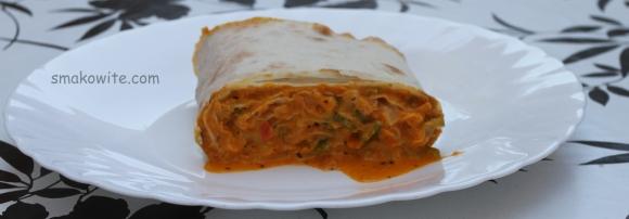 chleb ormiański2