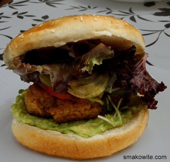 burger-wegetariański 2