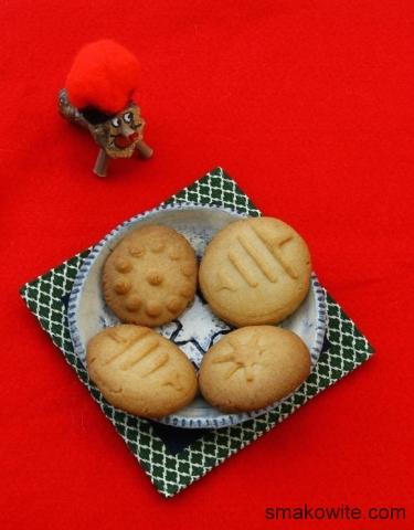 ciasteczka świąteczne 0